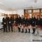 Кметът на Община Гоце Делчев поздрави с професионалния им празник всички, работещи в АГ отделението на МБАЛ
