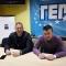 В понеделник членовете на ГЕРБ - Гоце Делчев ще излъчат номинациите си за общинските избори