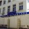 В областната дирекция на МВР - Благоевград работят денонощни линии за сигнали за нарушения или престъпления, свързани с изборния процес