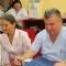 Двама педиатри от Гоце Делчев бяха удостоени с почетното звание Лекар на годината
