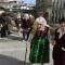 Пет години от създаването си празнува Домът за стари хора в гр. Гоце Делчев