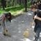 От идната седмица започва пролетното почистване в град Гоце Делчев