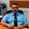 Шефът на РПУ - Гоце Делчев подаде оставка