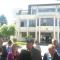16 са в ареста след  специализирана акция срещу битовата престъпност в град Гоце Делчев и близкото село Абланица