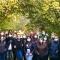 20 ученици от селскостопанската гимназия в Гоце Делчев проведоха едномесечна практика в Болоня