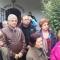 Жителите на Средна поканиха кандидата за кмет Владимир Москов на празник и му пожелаха успех