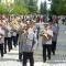 По стара неврокопска традиция 24 май ще бъде отбелязан с празнично шествие и военен духов оркестър в Гоце Делчев
