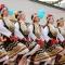Концерт в Деня на Независимостта в град Гоце Делчев