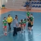 Българските националки по хандбал до 17 години завършиха подготвителния си лагер в Гоце Делчев