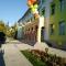 300 първолаци от град Гоце Делчев и общината влизат с вълнение в класните стаи