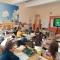 Училищата в общините Гоце Делчев, Гърмен и Сатовча остават на присъствен режим на обучение