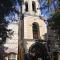 В Гоце Делчев, Огняново, Добротино, Баничан и Гайтаниново ще се поклонят пред иконата на Света Богородица