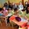 Български и гръцки деца и учители участват в общ проект