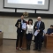 Ученик от Гоце Делчев е първив XI Национално състезание по информационни технологии