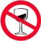 В неделя ще е забранена продажбата на алкохол в непосредствена близост до изборните помещения