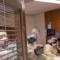 От понеделник доброволците в Ковид отделението на гоцеделчевската болница става трима