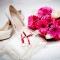 Сватбите в Гоце Делчев намаляват