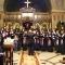 Школа за византийска църковна музика към Неврокопската митрополия