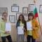 Покана за посещение на изложба с ученически комикси получиха от Швейцария в Трето ОУ в гр. Гоце Делчев