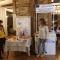 Първа трансгранична българо-македонска борса по социално предприемачество организира Бизнес инкубатор – Гоце Делчев