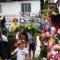 Фестивал на билките събра стотици почитатели на природата и традициите в село Делчево край Гоце Делчев