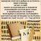Общински съвет на БСП - гр. Гоце Делчев: Уважаеми учители и дейци на културата, мили ученици, пазете българския дух и знанието - Честит 24 МАЙ!