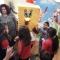 Децата на Гърмен посрещнаха пратеници на Дядо Коледа