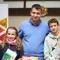 Станимира Василева, Иван Занев и Фикрие Мола от Гоце Делчев - с първи награди в исторически конкурс