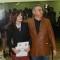 В деня на Паисий Ротари клуб - Гоце Делчев раздаде награди за ученическо творчество