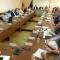 Старейшините на Гоце Делчев се събират на априлско заседание