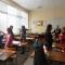 Седмица на училищната психология в Трето ОУ в град Гоце Делчев
