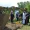 Нова екоинсталация ще намали количеството на отпадъците в Гоцеделчевско