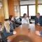 Десет млади хора с висше образование започнаха работа в Гоце Делчев