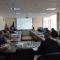 355 представители на политически партии от Гоце Делчев и общината ще бъдат ангажирани в секционните комисии за парламентарните избори