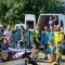 Първа купа за Ендуро Клуб Корница в националния шампионат по екстремно ендуро