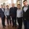 Китайски инвестиционен интерес към град Гоце Делчев