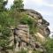 Тракийското светилище край Долно Дряново е отличено с награда в туристическото изложение