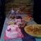 Благотворителна вечер в Гоце Делчев, в помощ на онкоболните жени и превенция на рака