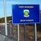 Областни управители и кметове от двете страни на границата настояват за отваряне на ГКПП