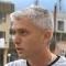 Окръжен съд - Благоевград: Иван Байрактаров е невинен