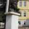 Неврокопчани ще почетат Апостола на свободата - Васил Левски във вторник, на 19 февруари