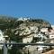 Един ден от почивката ни в Саранда, Албания