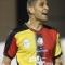 Димитър Макриев подписа с 14-ти тим в кариерата си, облича червена фланелка по ирония на съдбата