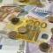 Кражба на евро и левове от счетоводна къща в град Гоце Делчев