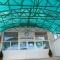 В РУО - Благоевград не е постъпила подписка в подкрепа на кандидата за директор на училището в град Хаджидимово