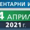 Важни срокове за избирателите в Община Гоце Делчев