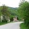 Светли петък е - празник на манастирчето край Гоце Делчев
