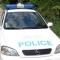 Кола блъсна възрастна жена в центъра на град Гоце Делчев при маневра на заден ход