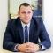 Млад и кадърен неврокопчанин стана заместник министър на енергетиката