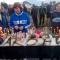 Гърмен и Марчево обявиха гражданско неподчинение, в Осиково не искат бездомните роми от близкото гето